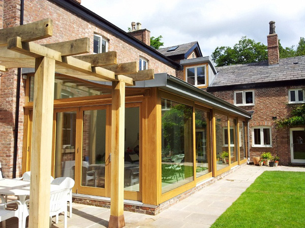 loft conversion ideas small - The Ivies
